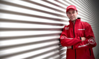 """Gerard Farrés: """"Tengo moto y equipo para acabar entre los cinco primeros"""""""