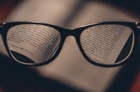¿Necesito unas lentes progresivas?