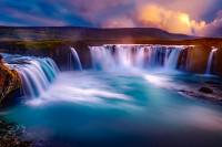 Islandia en autocaravana, una aventura sin límites