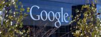 Google y el cambio de algoritmo de búsquedas para móviles