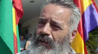 Sánchez Gordillo, Zygmunt Bauman e Ignacio Ramonet hablarán de crisis y democracia en el Rototom
