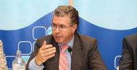 Granados registra hoy su renuncia al escaño en el Senado y la Asamblea de Madrid
