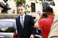 López Viejo cobró al menos 488.054 euros de Correa