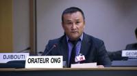 China defiende las políticas dirigidas a los musulmanes mientras el periódico The New York Times informa de más abusos en Xinjiang