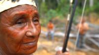 """Tribus no contactadas de Brasil enfrentan """"genocidio"""" bajo el presidente Jair Bolsonaro"""