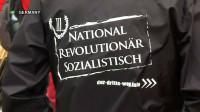 "Autoridades alemanas declaran ""emergencia nazi"" en Dresde"