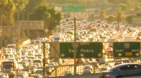 Dióxido de carbono alcanza niveles récord a pesar de caída en las emisiones durante el confinamiento por la pandemia