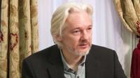 El Reino Unido bloquea la extradición de Julian Assange a Estados Unidos