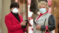 Aumentan a nivel mundial los casos de coronavirus