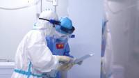 El número de muertos por coronavirus supera los 4.000, con más de 113.000 contagios confirmados