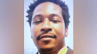 Se intensifican las protestas en Atlanta, EE.UU tras la muerte de Rayshard Brooks