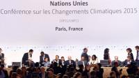 EE.UU. formaliza su retirada del histórico Acuerdo de París sobre el clima