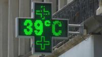 Europa podría sufrir olas de calor extremo anuales por el cambio climático