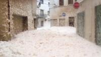 España declara emergencia climática y prepara legislación vinculada al cambio climático