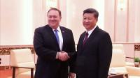 China refuerza su control sobre Hong Kong