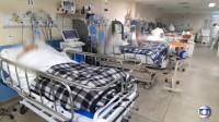 Más de 100.000 muertes por coronavirus en América Latina