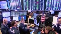 """Cae el mercado de valores mientras Trump reconoce que la economía """"podría"""" encaminarse hacia una recesión"""