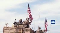 Trump amplía misión militar en Siria para controlar yacimientos de petróleo