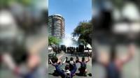 La ONU investigará violaciones de los derechos humanos en Chile en medio de protestas masivas