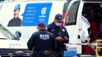Aumentan los casos de coronavirus en las cárceles y en las fuerzas policiales de Estados Unidos