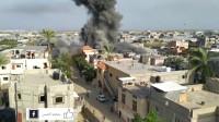 34 palestinos muertos en dos días mientras Israel bombardea la Franja de Gaza