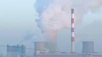 Naciones Unidas: Las emisiones de gases de efecto invernadero aumentaron a niveles récord en 2018