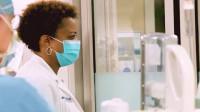 """La OMS advierte que """"lo peor está por venir"""" mientras científicos estudian nueva cepa de gripe que podría convertirse en pandemia"""