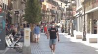 Reino Unido restablece cuarentena para quienes viajan desde España; emergencia nacional en Corea del Norte