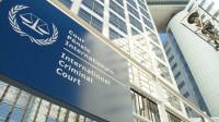 La Corte Penal Internacional toma medidas para investigar a Israel por crímenes de guerra