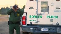 Trump planea desviar 7.200 millones de dólares adicionales del presupuesto militar para el muro fronterizo