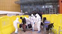 Los casos mundiales de coronavirus superan los 121.000