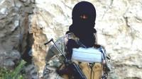 Pentágono afirma que el ISIS se está reconstruyendo en el norte de Siria