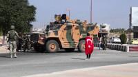 Expira el alto el fuego entre Turquía y los kurdos sirios en el norte de Siria