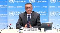 """La OMS advierte que la pandemia podría """"empeorar, empeorar y empeorar"""""""