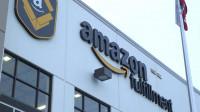 Amazon enfrenta críticas por filtración de datos del sistema de seguridad para el hogar Ring