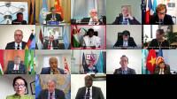 La ONU afirma que un millón de muertes por coronavirus se deben a la falta de preparación y solidaridad entre países