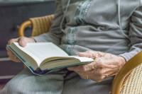 ¿Cómo prevenir la pérdida de memoria en personas mayores?