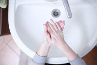 Tres de cada cinco españoles consideran que tienen un buen estado de salud gracias a extremar las medidas de higiene