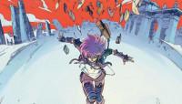 Heroes Manga celebra su segunda edición en Madrid