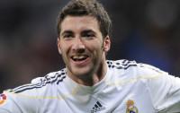 El Chelsea pregunta al Real Madrid por Higuaín