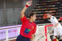 España se medirá a Chile en semifinales tras vencer a Francia