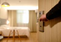 Tres tendencias clave en tecnología para hoteles