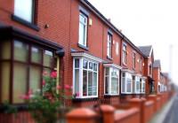Cómo declarar los ingresos obtenidos con el alquiler de una vivienda vacacional