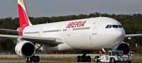 Iberia no acudirá a la privatización del 49% de Aena Aeropuertos