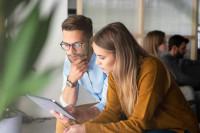 Seis consejos para comprar online de manera segura