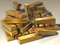 Oro y acciones con dividendo creciente para afrontar la próxima recesión