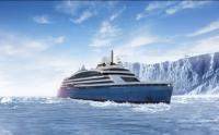 Starclass y Ponant anuncian la apertura de las ventas de los primeros cruceros a bordo de Le Commandant Charcot