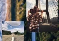 El poder de una buena imagen y cómo las redes sociales influyen a la hora de escoger las vacaciones de los españoles