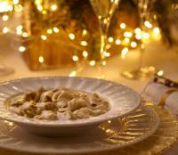 Guía europea de recetas navideñas: ¿Cuál es la receta estrella de la Navidad en Europa?