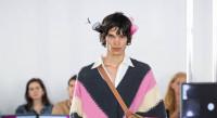 Loewe ha presenta la colección de hombre Primavera Verano 2020